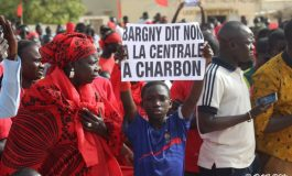 La centrale à charbon de Bargny officiellement annulée par Macky Sall