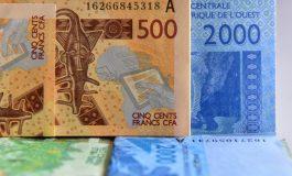 La BAD juge les perspectives de l'économie sénégalaise empreintes de grandes incertitudes