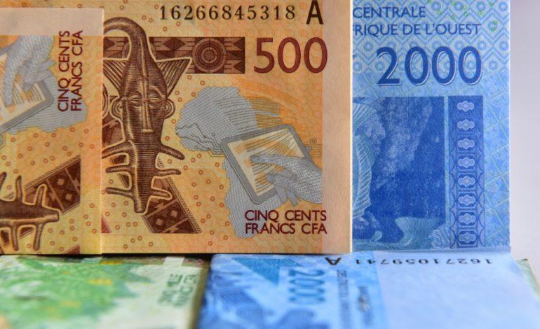 Le Bénin lève 38,5 milliards FCFA sur le marché de l'UMOA