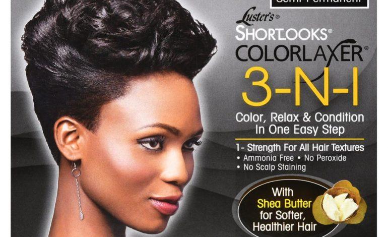 Les colorations pour cheveux augmenteraient le risque de cancer du sein surtout chez les noires