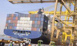 Dégradation de 17,5 milliards de FCFA du solde commercial en novembre