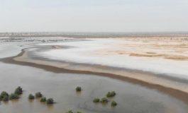 Près de 119 millions FCFA pour les acteurs touristiques du Sine Saloum impactés par le coronavirus
