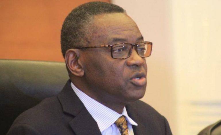 L'indépendance de la justice doit être accompagnée de moyens, déclare le juge Demba Kandji