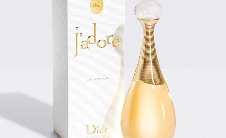Dior, Mugler… De nombreux parfums populaires contiennent des éléments potentiellement cancérigènes
