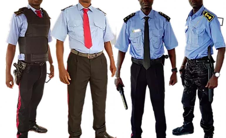 Le personnel de Dakar Intérim Sécurité dénonce un esclavagisme déguisé