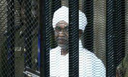Omar El-Béchir, l'autocrate qui narguait la justice internationale