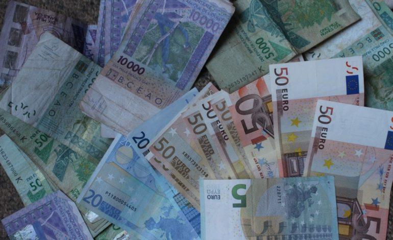 Les pays riches doivent réduire les écarts avec les pays pauvres et faire un moratoire sur la dette
