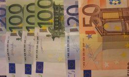 La monnaie européenne au plus haut face au dollar