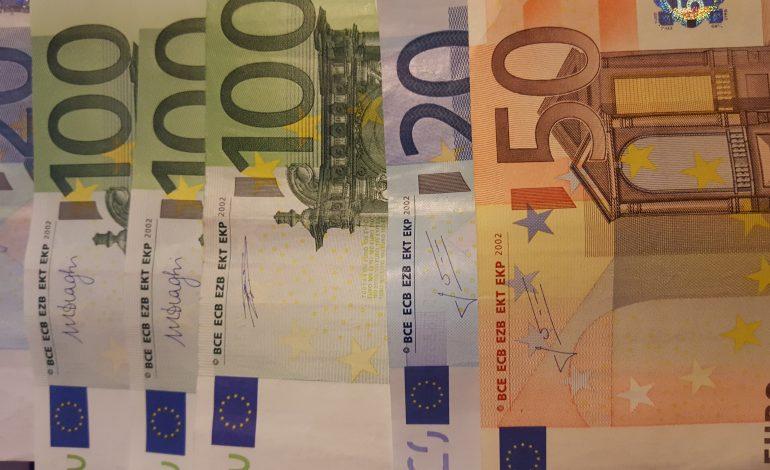 La France émet une nouvelle obligation sur 50 ans et lève 7 milliards d'euros
