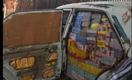 Le trafic de faux médicaments prend des proportions inquiétantes au Sénégal