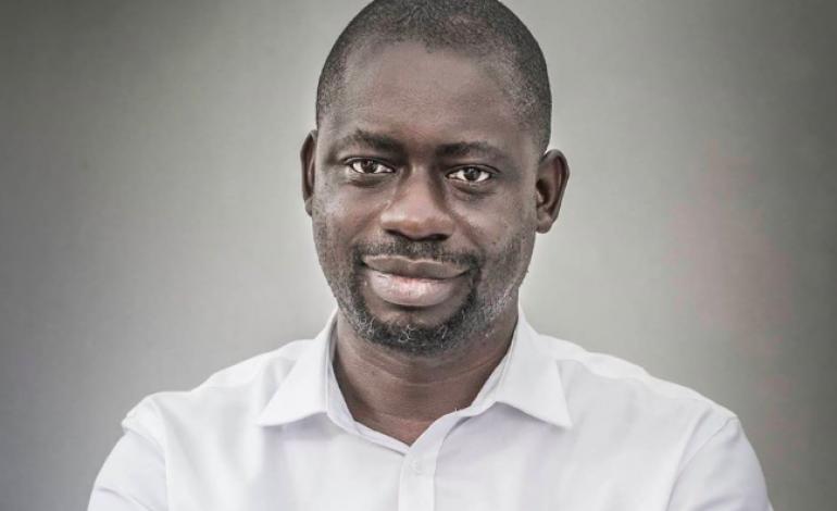 Sénégal, une démocratie à la dérive – Par Felwine Sarr