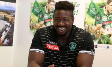 Ibrahim Diarra, champion de France avec le Castres Olympique de rugby en 2013, meurt d'un AVC à 36 ans