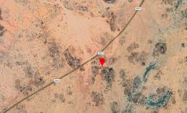 Une centaine de morts dans l'attaque d'un camp militaire à Inates (Niger)