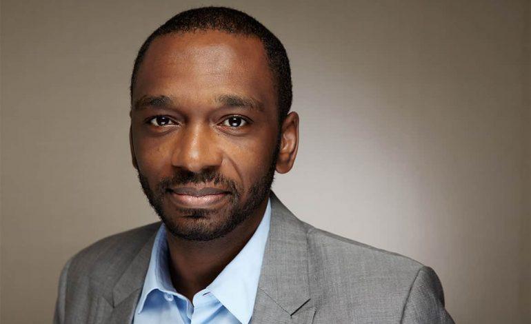 Début du procès pour corruption de Jose Filomeno Dos Santos, fils de l'ancien président Angolais