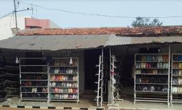 Mékhé veut faire de l'artisanat le levier de son développement