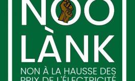 Plusieurs membres de la société civile Sénégalaise arrêtés à Dakar pour distribution de flyers