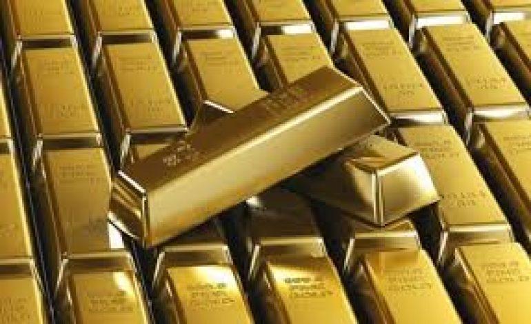 Teranga Gold acquiert le projet Massawa pour près de 430 millions $