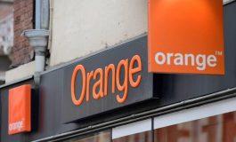 Orange lance Orange Bank Africa en Côte d'Ivoire, le Sénégal prochaine étape