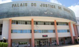 Travaux forcés pour Samba Sow, meurtrier de la vice-présidente du CESE