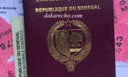 La responsabilité de l'état engagée dans l'affaire du trafic de visas et de passeports diplomatiques