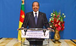 Le Cameroun mène une implacable répression des opposants selon Amnesty International