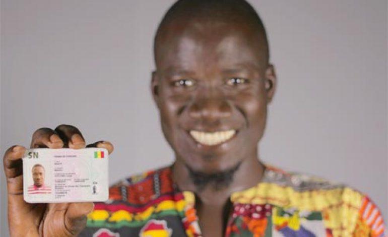 Selon l'ASUTIC, le Permis de conduire biométrique sénégalais est illégal et dangereux