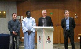 Entre Rezé et le Sénégal, une amitié de 15 ans