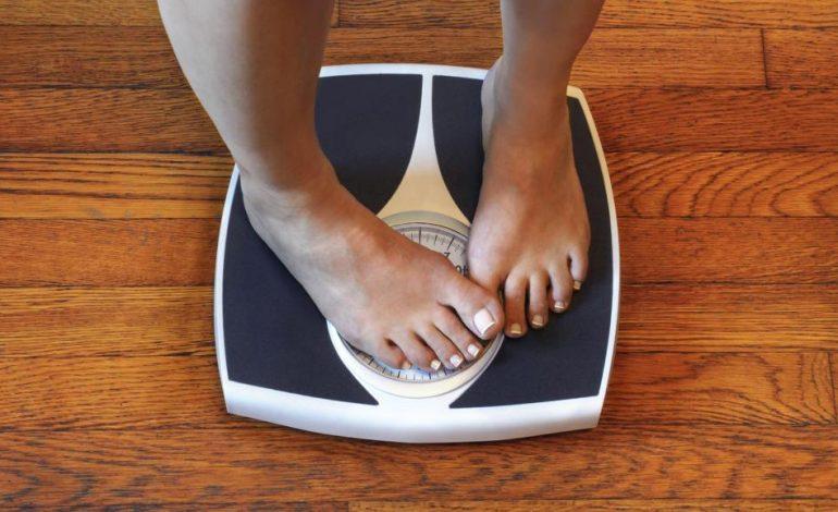 Comment éviter de prendre du poids ? Sept conseils prouvés scientifiquement