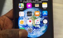 Apple confirme regarder les photos iCloud pour lutter contre la pédocriminalité