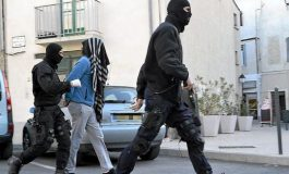 Mounir Diawara et Rodrigue Quenum condamnés finalement à 10 ans de réclusion criminelle pour activités terroristes