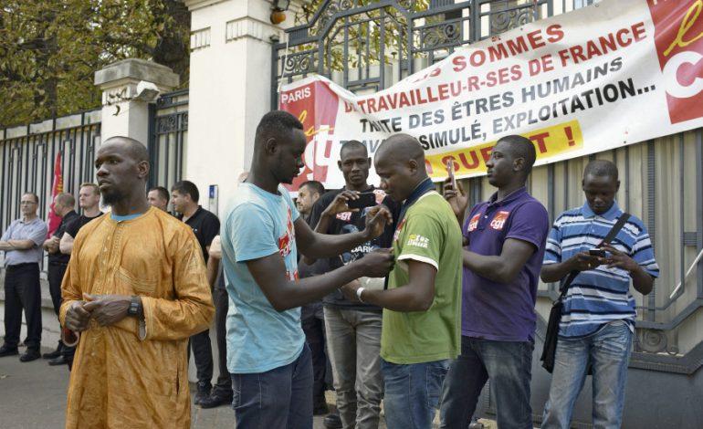 La société MT BAT Immeubles (France) condamnée pour discrimination raciale et systémique envers des Maliens