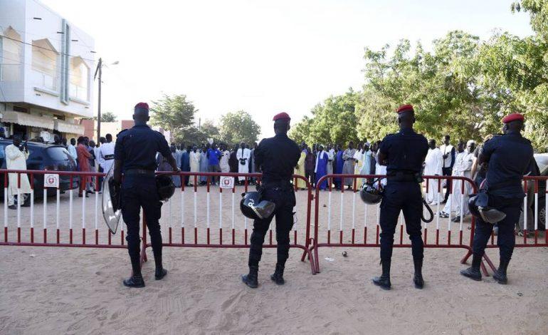 La police nationale sénégalaise dément les allégations de tortures et brandit la menace de poursuites