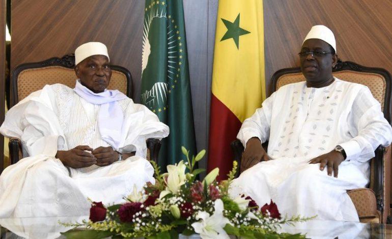 Traitements des anciens Présidents de la République, Premiers Ministres, Présidents de Conseil: Avantages indus ou indécents