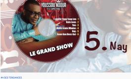 Youssou Ndour, les hommes ne soient pas NAY, mais pauvres ou appauvris par un État - Par Mamadou Ciré SY