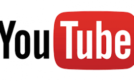 YouTube supprime la chaîne de Dieudonné avec plus de 400 000 abonnés