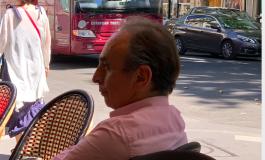 Éric Zemmour condamné pour provocation à la haine anti-musulmans saisit la CEDH qu'il a fustigé