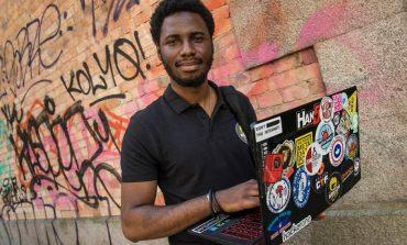 Clément Domingo : le hacker éthique à visage découvert