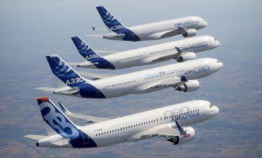 Airbus transige pour éviter des poursuites pour des violations présumées des lois anticorruption