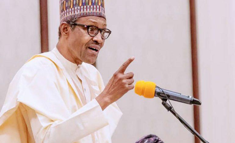 Ils se font passer pour le président nigérian sur Twitter… et déclarent la guerre à Donald Trump