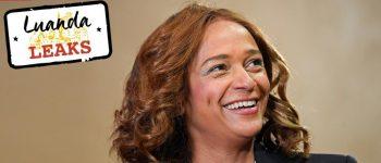 Isabel dos Santos, fille de l'ex-président angolais, accusée de corruption massive selon l'ICIJ