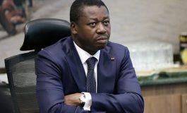 Une élection présidentielle sans grand entrain ni suspense au Togo, Faure Gnassingbé vers un quatrième mandat