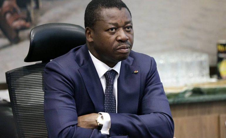 Togo: 16 militants de l'opposition sortent de prison