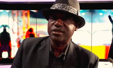 Idrissa Diop appelle les Africains à l'émancipation