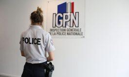 Arabo-négroïde, pute à nègre…l'IGPN saisie après la plainte d'un policier contre ses collègues racistes à Rouen
