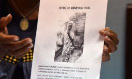 Enfant ivoirien retrouvé mort dans un train d'atterrissage à Roissy: on en sait un peu plus