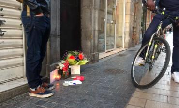 3 à 15 ans de prison pour les meurtriers de Mamadou Diédhiou à Besançon
