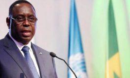 Sommet Royaume-Uni-Afrique: Une occasion pour accroître les investissements
