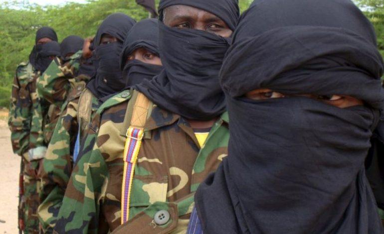 Au moins 11 morts dans l'attaque d'un hôtel de Mogadiscio