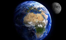 Les «signes vitaux» de la Terre s'affaiblissent, préviennent des scientifiques