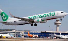 Transavia ouvre les ventes de billets entre Nantes et Dakar